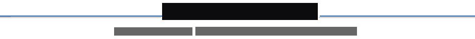 AMERY AUTOS Logo